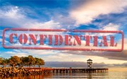 Confidential - Pacific Northwest's picture