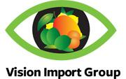 Vision Import Group's picture