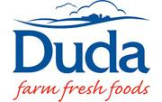 Duda Farm Fresh Food's picture