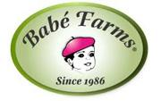 Babe' Farms's picture