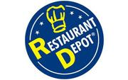 Restaurant Depot - Chicago's picture