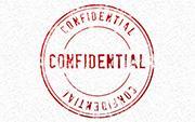CONFIDENTIAL- FRESNO CA's picture