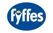 Fyffes North America's picture