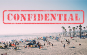 Confidential - Newport Beach, CA's picture