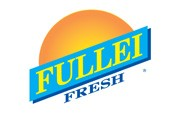 Fullei Fresh's picture