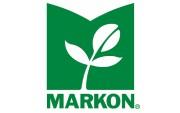 Markon's picture