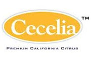 Cecelia Packing Corporation's picture