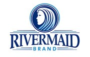 Rivermaid Trading Company's picture