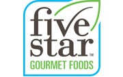 Five Star Gourmet Foods's picture