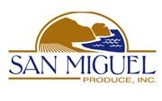 San Miguel Produce's picture