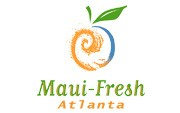 Maui Fresh Atlanta's picture