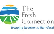 The Fresh Connection's picture