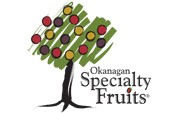 Okanagan Specialty Fruits Inc.'s picture