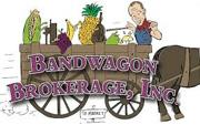 Bandwagon Brokerage, Inc.'s picture