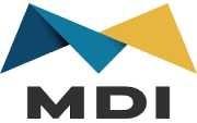 MDI's picture