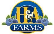 H&A Farms's picture