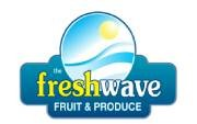 The Fresh Wave, LLC's picture