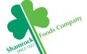 Shamrock Foods's picture