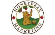 Honeybear Marketing's picture