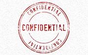 Confidential - Los Angeles, CA's picture