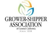 Grower Shipper Association of Central California's picture