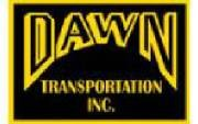 Dawn Transportation's picture