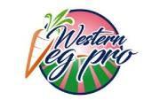 Western Veg-Pro's picture