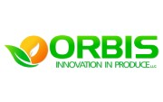 Orbis - Innovation In Produce, LLC's picture