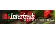Interfresh's picture