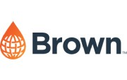 Brown International's picture
