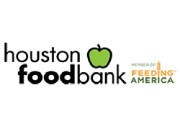 Houston Food Bank's picture