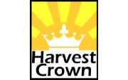 Harvest Crown's picture