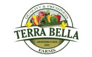 Terra Bella Farms's picture