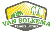 Van Solkema Family Farms's picture