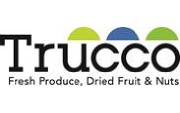 A.J. Trucco, Inc.'s picture