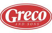 Greco and Sons Arizona's picture