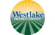 Westlake Produce's picture