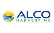 Alco Harvesting LLC.'s picture