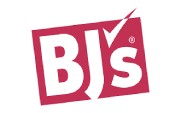 BJ's Wholesale Club, Inc.'s picture