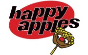 Happy Apple Company's picture