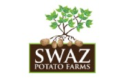 Szawlowski Potato Farms's picture