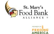 St. Mary's Food Bank Alliance's picture