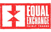 Equal Exchange Inc / Oke USA's picture