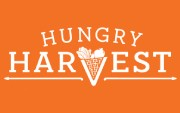 Hungry Harvest's picture