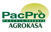 Pacific Produce, LLC's picture