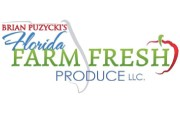 Brian Puzycki's Farm Fresh Produce's picture