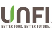 United Natural Foods, Inc.'s picture