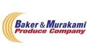 Baker and Murakami Produce Company's picture