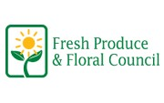 Fresh Produce & Floral Council's picture