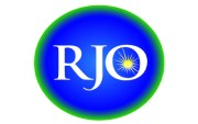 RJO Produce Marketing's picture